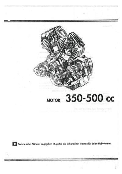 service manual moto morini 3 1 2 rh yumpu com