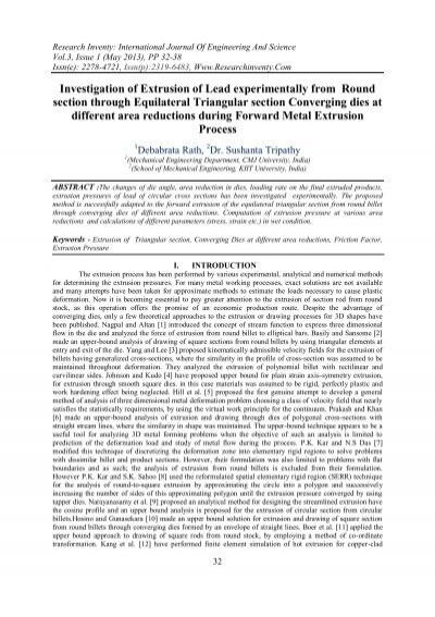 2005 apush dbq sample essay
