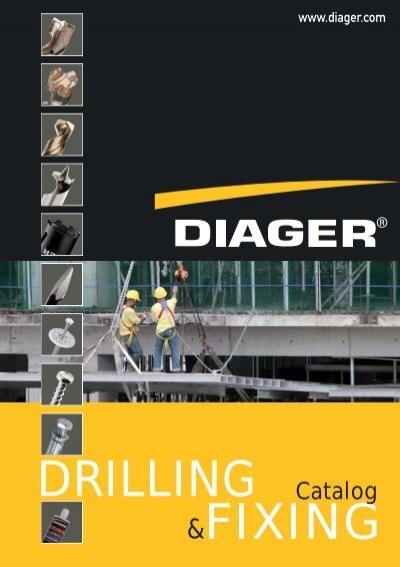 Diager 166d28l0690/ /ULTIMAX SDS-Max Drill Bit 28/mm x 690/mm.