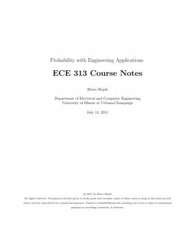 ece 313 wk 4 assign children Title: ash ece 313 week 4 assignment children, author: vernonlopezz, name: ash ece 313 week 4 assignment children, length: 3 pages, page: 1, published: 2017-10-27.