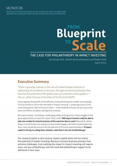 From blueprint to scale monitor inclusive markets monitor from blueprint to scale monitor inclusive markets monitor malvernweather Gallery