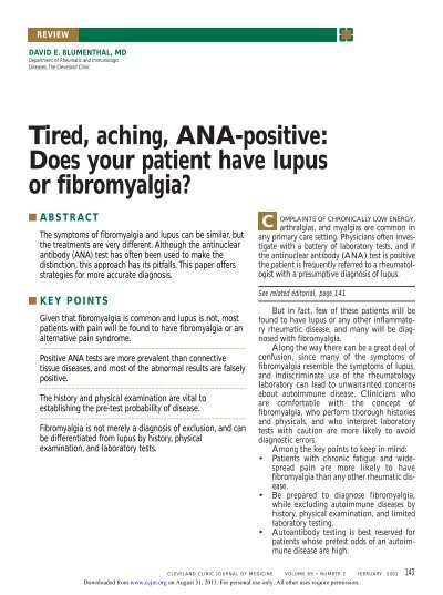 lupus symptom svenska