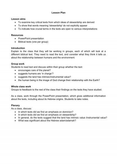 Business Essay Sample  Business Management Essays also Modest Proposal Essay Ideas English Essays For College Students Pdf Science Fiction Essays