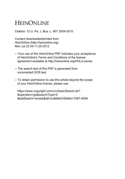 john doe discrimination claim essay