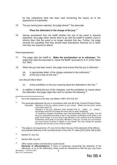 www courts qld gov au jurors handbook