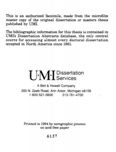 Academic essay writer service uk