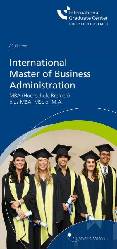 master business administration essays Master of business administration essays: over 180,000 master of business administration essays, master of business administration term papers, master of business administration research paper, book reports 184 990 essays, term and research papers available for unlimited access.