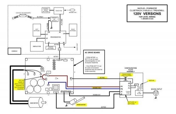 2100 Wiring Diagram Pdf