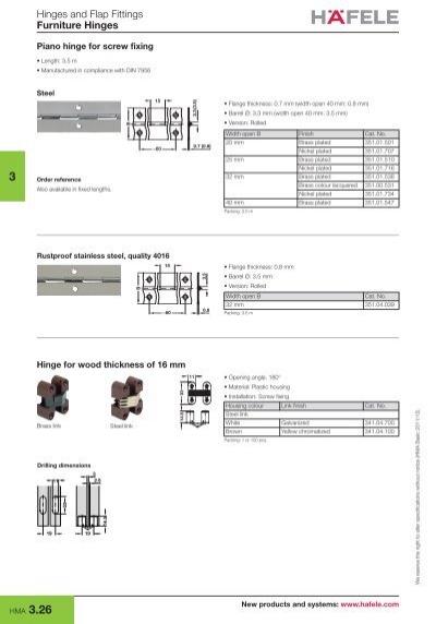 Steel Hinged Bracket  Adjustable in 3 Positions 200 kg Load Capacity