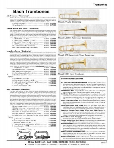 Music Book For Trumpet In C And Organ Chorea Minor 16 Pages.