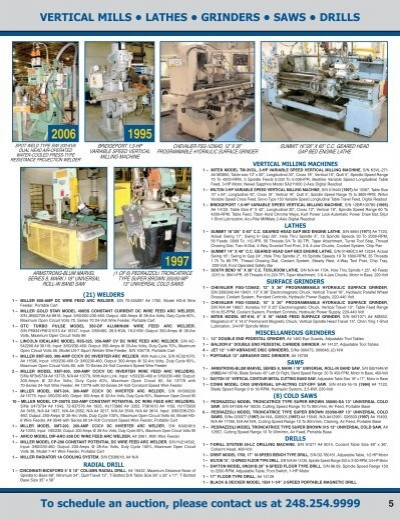 pallet wrapper model exp-308 manual pdf