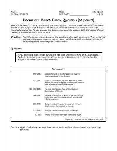 Kingdoms essay questions phd essay ghostwriting website usa