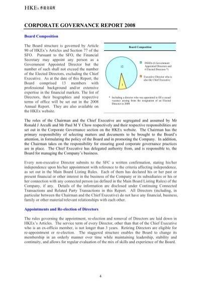 ifc corporate governance manual pdf