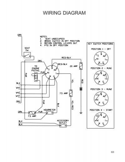 62 wiring diagram
