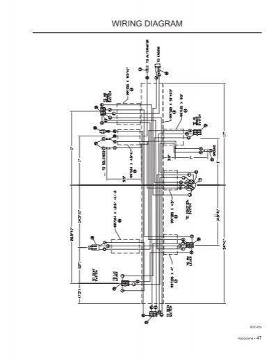 husqvarna rz3016 wiring diagram husqvarna wiring diagrams cars husqvarna rz3016 wiring diagram husqvarna home wiring diagrams