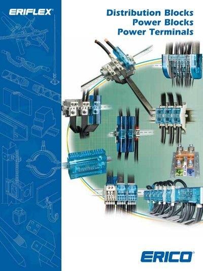 1//2 HP  1725 RPM  115//230 Volt AC Leeson Motor TEFC  10-1024