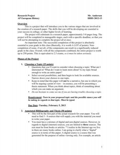 essay the great gatsby sample essay about feminist essays on the  sample essay about feminist essays on the great gatsby use specific evidence from the plot to