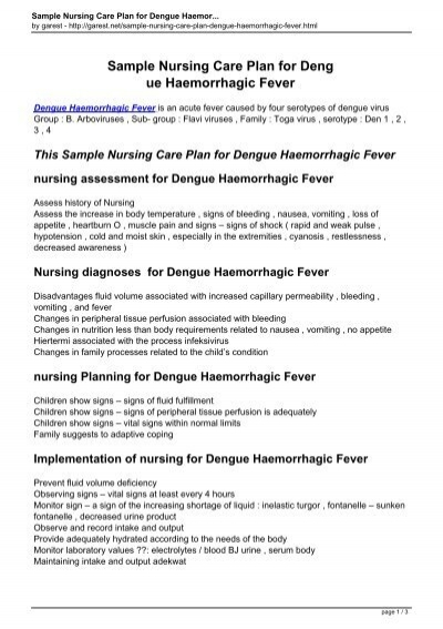 Sample Nursing Assessment  BesikEightyCo
