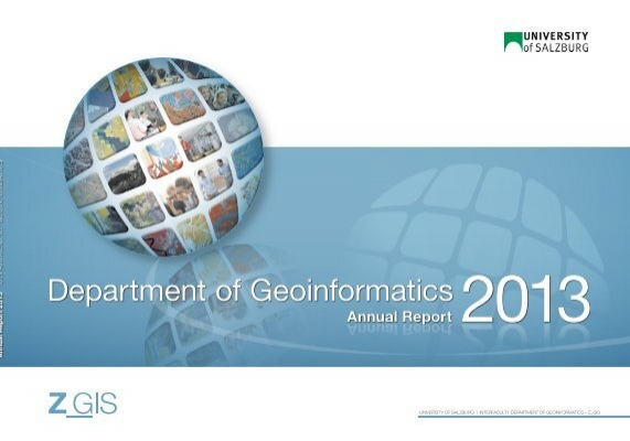 gis ar13 2013 annual report 2018 annual report interactive pdf annual report microsite 2017 annual report 2017 corporate governance statement notice of annual general meeting.