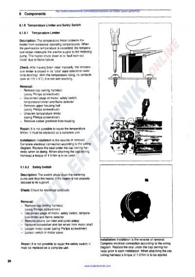 mazda d5 engine parts diagram mazda diesel engine parts