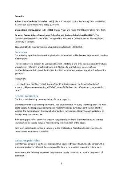 Plantillas de curriculum vitae gratis para descargar pdf image 9