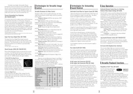pioneer the development of wireless endoscopy essay 2to what degree would you characterize given's development of the camera pill as science-push versus demand-pull the camera pill illustrates the fact that many innovations are not strictly science-push or demand-pull, but rather are a more iterative combination of the two.