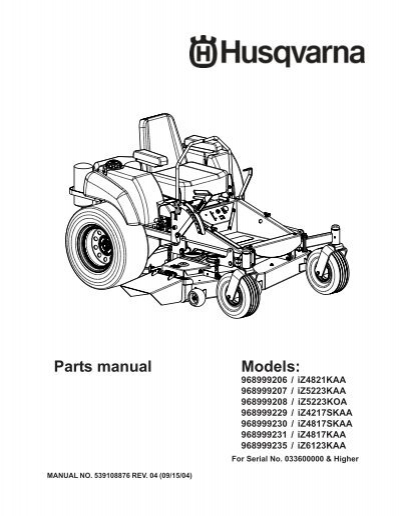 22768872 wiring assembly to starte husqvarna cz4817 wiring diagram at soozxer.org