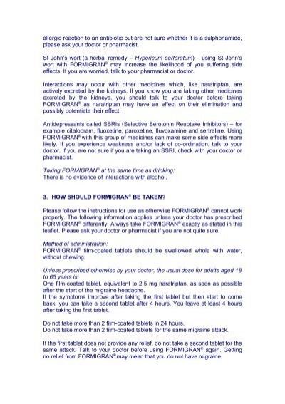 Health Promotion Essay  Blood Diamonds Essay Five Canisters Writer Custom Written Paper  Premium Service Mahatma Gandhi Essay In English also Wonder Of Science Essay Essay Writer In Usa English Literature Essay
