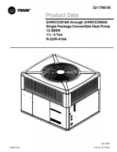 Product Manual - Blue Phoenix MechanicalYumpu