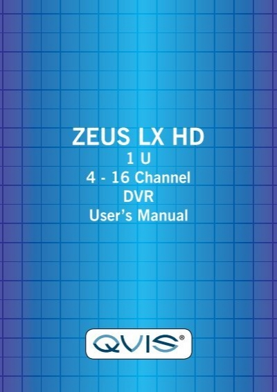 car video audio and navigation system user manuals in italiano