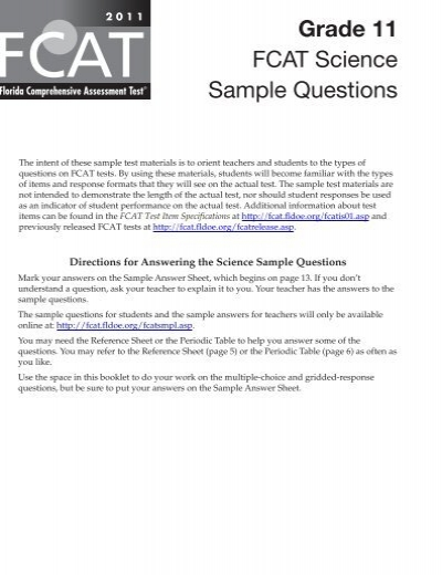 bat sample questions Answer each question using the following instructions:choose [a]if the question can be answered by using one of the statements alone, but cannot be answered using the other statement alonechoose [b] if the question can be answered by using either statement alonechoose [c] if the question can be answered using both statements together, but.