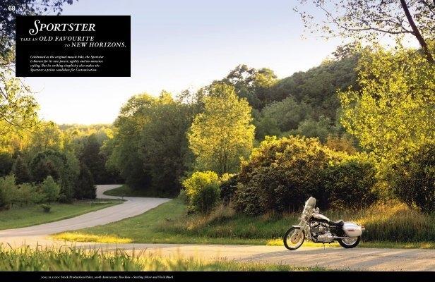 HARLEY DAVIDSON CHROME SHORT BACKREST MOUNT KIT P//N# 52554-01 XL//FXD