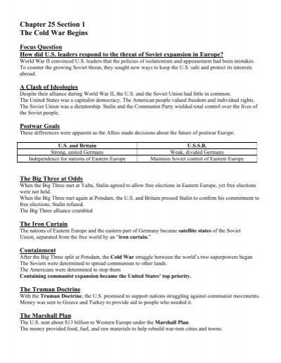 all worksheets cold war worksheets pdf printable worksheets guide for children and parents. Black Bedroom Furniture Sets. Home Design Ideas