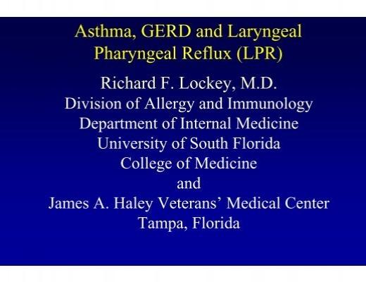 Image result for Laryngeal Pharyngeal Reflux