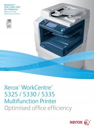 workcentre 5300 user guide ebook rh workcentre 5300 user guide ebook pureroseoil us