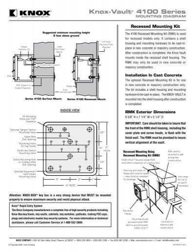 audi 3b wiring diagram electrical wiring diagrams 1999 audi a4 fuse diagram knox box 3b wiring diagram trusted wiring diagram 2001 audi a6 engine diagram audi 3b wiring diagram