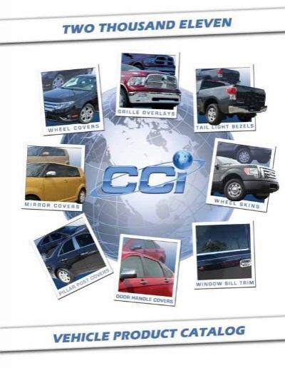 Fits Lexus LS 01-06 Chrome B-Pillar Door Cover Window Mirror Trim LDR