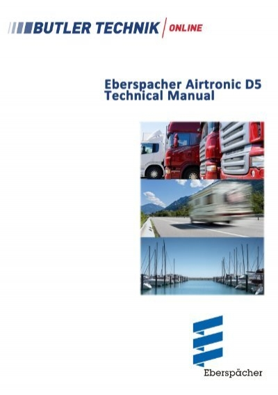 23033516 eberspacher airtronic d4 manual pdf eberspacher d4 wiring diagram at readyjetset.co