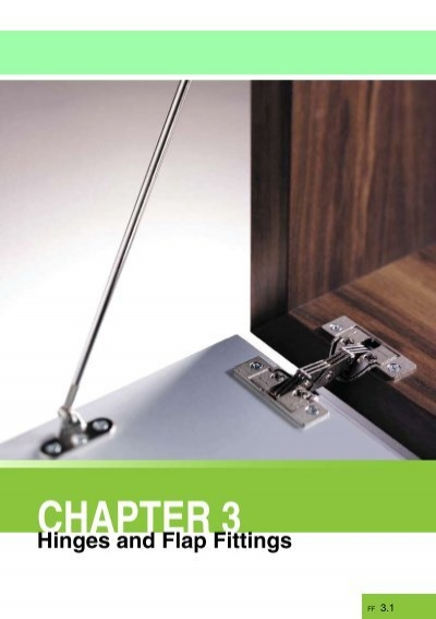Chapter 3 Hafele