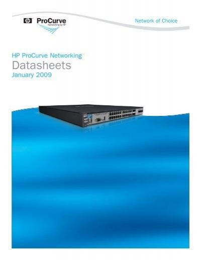 Global Marketing Partners Gigabit-sx-lc Mini-gbic C Ver HP Procurve J4858C by Tug