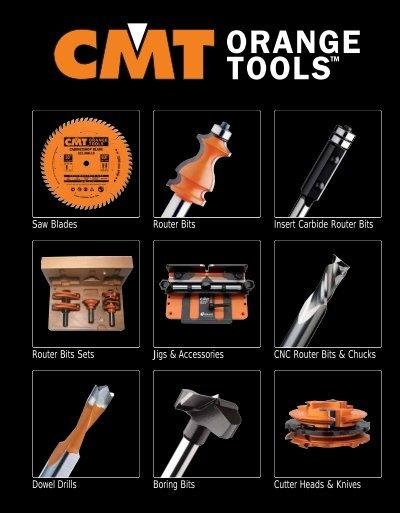 CMT 990.059.00 TCEI Screw 1//8 x 1//2 x 5//8-Inch