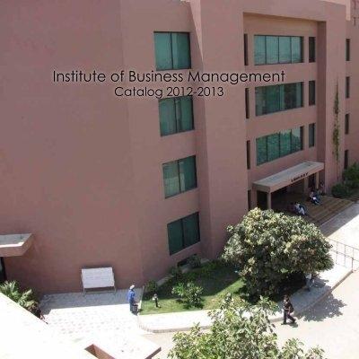 Nazia lateef arif habib investments invest auto center balneario camboriu
