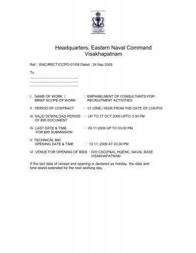 Naval dockyard visakhapatnam tenders dating