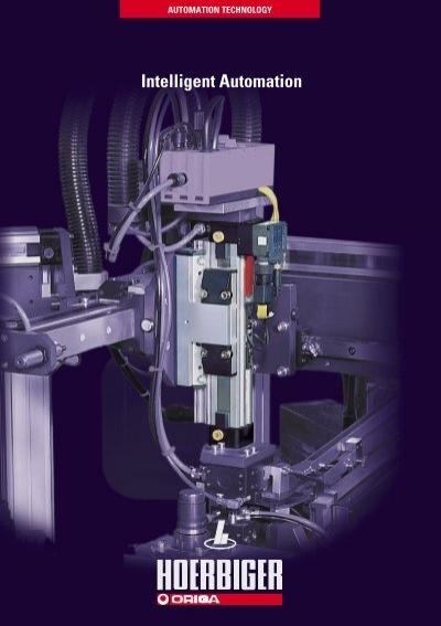 Power Stop SW-1684 Rear Brake Pad Wear Sensor