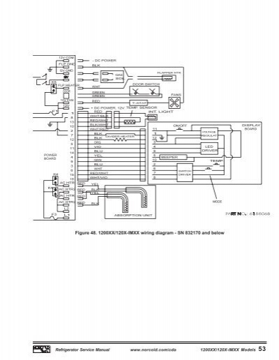 figure 48  1200xx  120x-imxx wiring diagram