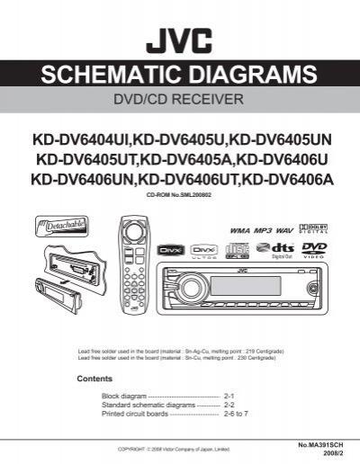 2 4 lcd key control sec
