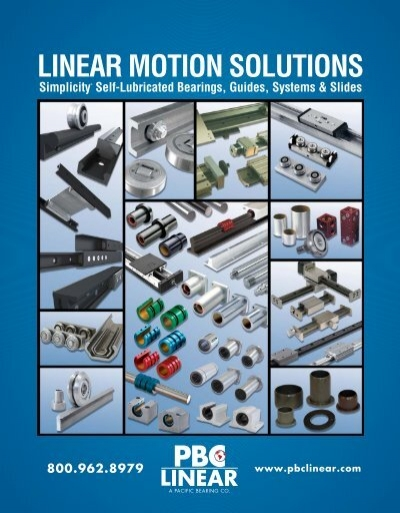rail + car Miniature Linear guide MR15-WN Recirculating ball bearing guide