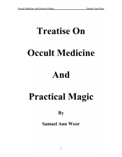 Medicament articular artral, Durerile articulare: cauze, diagnostic, tratament | trabucshop.ro