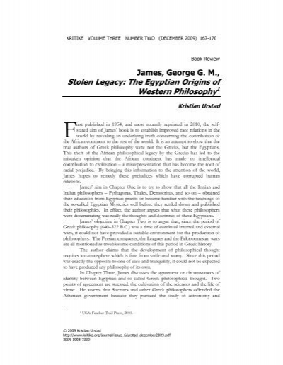egyptian legacy stolen by greeks essay ''the shining ones'': an etymological essay on the amazigh roots of egyptian civilization - ebook written by helene e hagan read this book using google play books app on your pc, android, ios devices.
