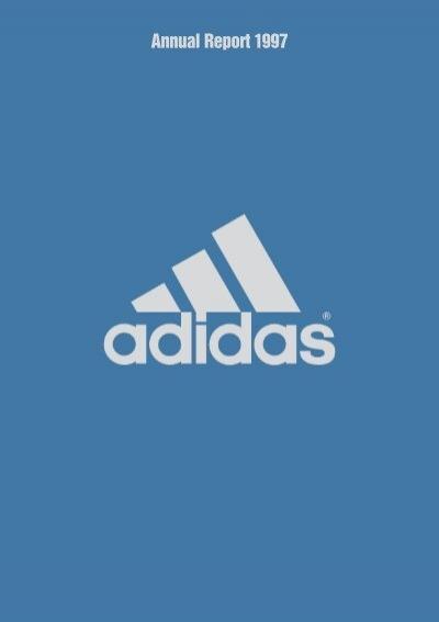 adidas group italia monza